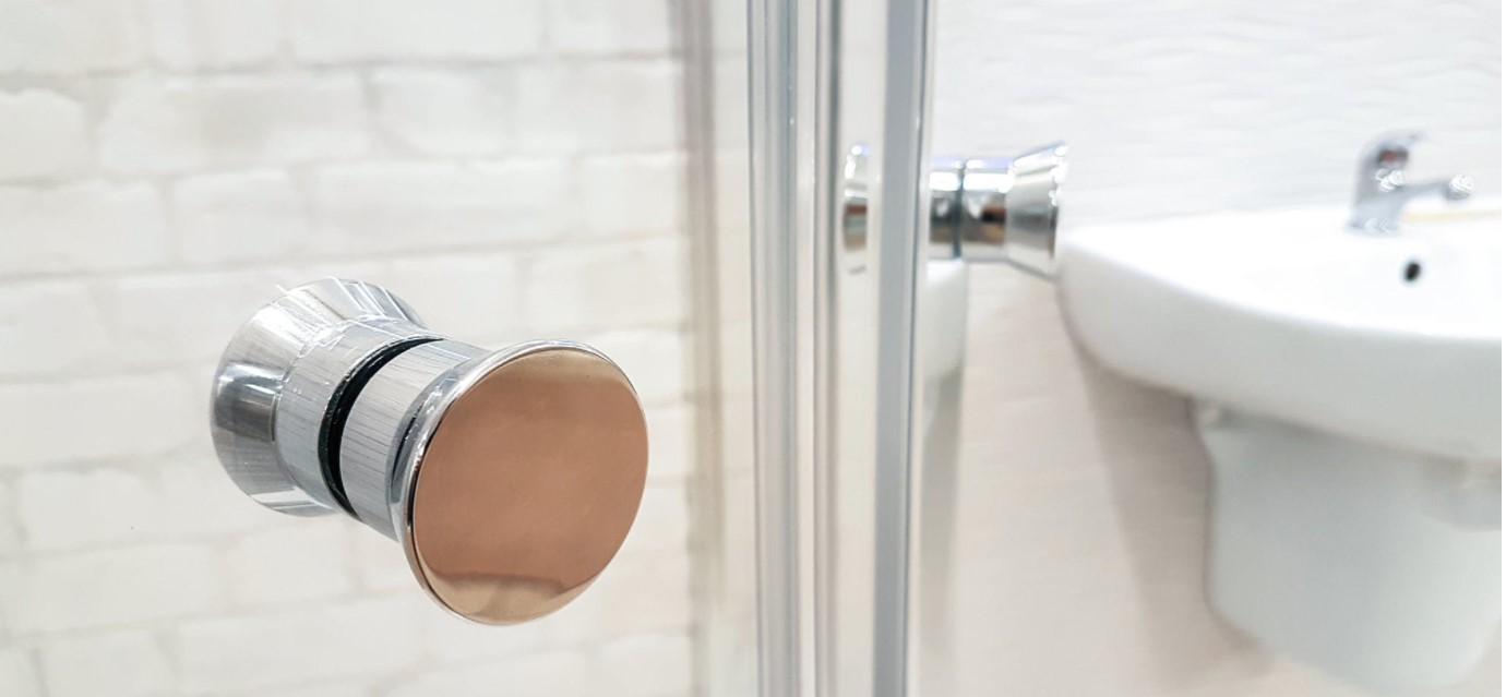 כמה עולה שיפוץ חדר אמבטיה קומפלט