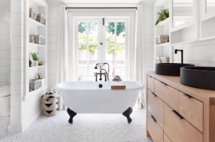 מוסיפים אמבטיה - שקלו אופציה לאמבטיה קטנה