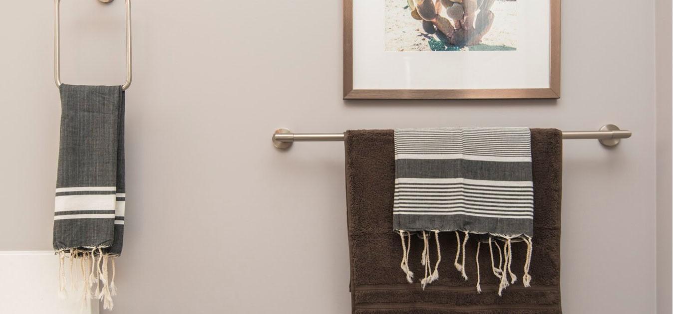 שיפוץ חדר אמבטיה המלצות