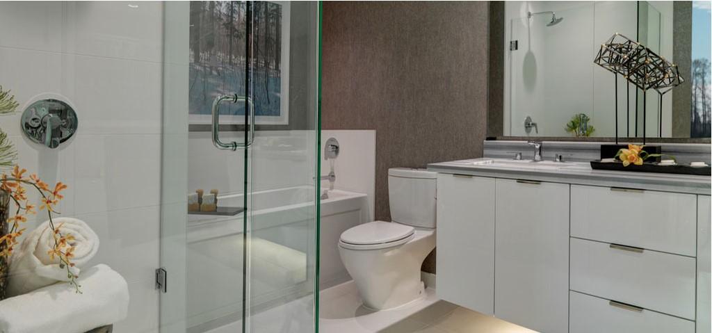 שיפוץ חדר אמבטיה הצעת מחיר