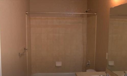 כמה עולה צביעת חדר אמבטיה