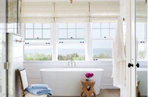2 חידוש אמבטיה